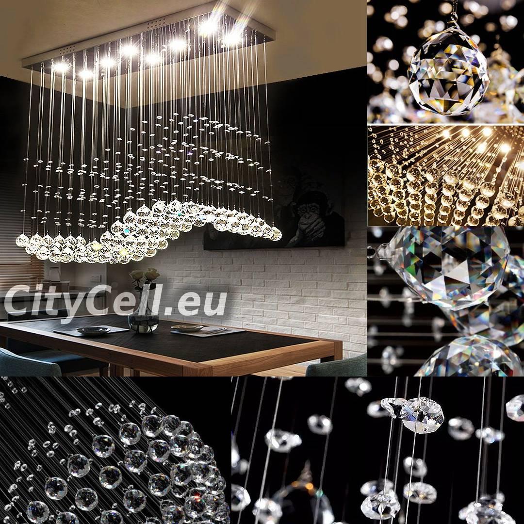 led light cristal cyprus limassol store