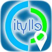 CityCell EU App Gps Watch Finder maps live location real tim Cyprus